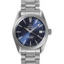 オメガ シーマスター 時計コピー コーアクシャル アクアテラ超安 2504.80