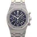 オーデマ・ピゲ腕時計コピー ロイヤルオーク 偽物 クロノ 25860ST.OO.1110ST.03