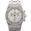 オーデマ・ピゲ 腕時計コピー ロイヤルオーク クロノ新作25860ST.OO.1110ST.05
