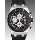 オーデマ・ピゲ腕時計コピー ロイヤルオーク オフショアクロノ通販25940SK.OO.D002CA.01A