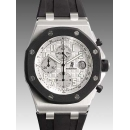 オーデマ・ピゲ腕時計コピー ロイヤルオーク オフショアクロノ25940SK.OO.D002CA.02A