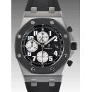 オーデマ・ピゲ 時計コピー ロイヤルオーク オフショアクロノ 価格 25940SK.OO.D002CA.03A