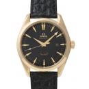 オメガ 時計コピー シーマスター コピーコーアクシャル アクアテラ時計コピー 2602.50.32