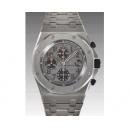 オーデマピゲ 26170TI.00. 1000TI.01スーパーコピー 時計