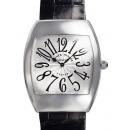 フランクミュラー時計コピー グレイスカーベックス超安 2867QZ