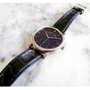 ランゲ&ゾーネ 307.029スーパーコピー 時計