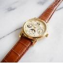 ランゲ&ゾーネ 310.021Eスーパーコピー 時計