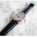 ランゲ&ゾーネ 310.025スーパーコピー 時計
