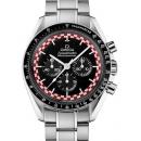 オメガ 腕時計コピー スピードマスター 価格 ムーンウォッチプロフェッショナル 311.30.42.30.01.004