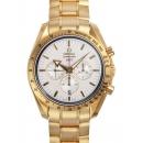 オメガ腕時計コピー スピードマスター N級品ブロードアロー 321.50.42.50.02.001
