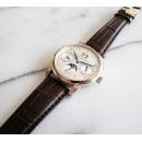 ランゲ&ゾーネ腕時計コピー コピーアニュアルカレンダー ref.330.026/LS3303AP