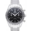 オメガ 時計コピー スピードマスター N級品57 クロノグラフ 331.10.42.51.01.001