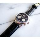 ランゲ&ゾーネ 403.035スーパーコピー 時計