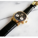 ランゲ&ゾーネ 403.041Fスーパーコピー 時計