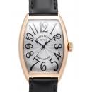 フランクミュラー 時計コピー トノーカーベックス 新品5850SC