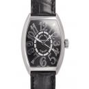 フランクミュラー時計コピー トノーカーベックス新作5850SC RELIEF