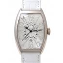 フランクミュラー 時計コピー トノーカーベックス 新作 5850SC RELIEF