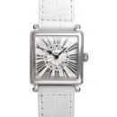フランクミュラー時計コピー マスタースクエア新品RELIEF 6002SQZRELIEF