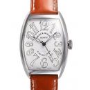フランクミュラー 時計コピートノーカーベックス 新品カサブランカ 6850CASAMC