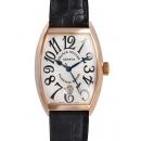 フランクミュラー腕時計コピー トノーカーベックス 超安デイト 7851SCDT