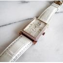 ランゲ&ゾーネ 827.029/LS1073 WMスーパーコピー 時計