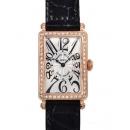 フランクミュラー腕時計コピー ロングアイランド 価格 902QZD1R