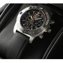ブライトリング 時計コピー ウインドライダー クロノマット44 フライング・フィッシュ A010B08RRC