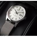 ブライトリング 腕時計コピー トランスオーシャン A036G21OCA 銀文字盤
