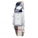バーバリー コピー BURBERRY BU1062 レディース 腕時計