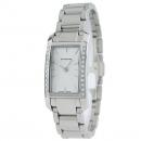 バーバリー腕時計コピー BURBERRY BU1065 レディース / ウォッチ