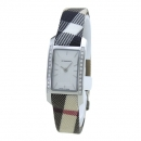 バーバリー BURBERRY BU1066 レディース / ウォッチ 腕時計