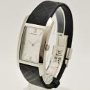 バーバリー 時計コピー BURBERRY レディースクォーツ BU1082