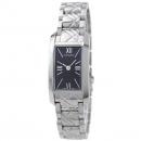 バーバリー 腕時計コピー BU1099 BURBERRY アナログ クオーツ レディース