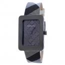 バーバリー 腕時計 コピー BURBERRY BU1158 レディース ウォッチ