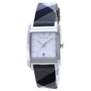 バーバリーBU1581 BURBERRY コピーレディース ウォッチ 腕時計