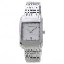 バーバリー 腕時計コピー BURBERRY BU1583 レディース シルバー ウォッチ
