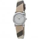 バーバリーコピー BURBERRY BU1759 レディース 腕時計