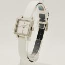 バーバリー 時計コピー BURBERRY レディースクォーツ BU1954