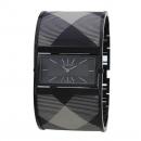 バーバリー BURBERRY BU4930コピー レディース / ウォッチ 腕時計