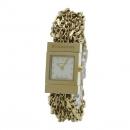 バーバリーコピー BURBERRY BU5602 レディース / ウォッチ 腕時計