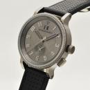バーバリー 時計コピー BURBERRY メンズクォーツ BU7682