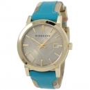 バーバリー BURBERRY BU9018 コピーユニセックス / ウォッチ 腕時計