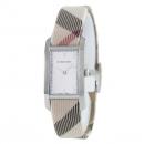 バーバリー BURBERRY BU9503 レディース / ウォッチ 腕時計