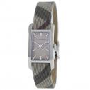 バーバリー BURBERRY BU9504コピーレディース / ウォッチ 腕時計