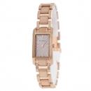 バーバリー 腕時計 コピー BURBERRY BU9602 レディース / ウォッチ