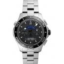 タグホイヤー 時計コピー アクアレーサー 人気キャリバー72 500M カウントダウン CAK211A.BA0833