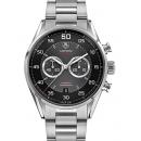 タグホイヤー 時計コピー カレラ 人気キャリバー36 クロノグラフフライバック CAR2B10.BA0799