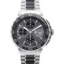 タグホイヤー 時計コピー フォーミュラー1 価格キャリバー16 CAU2010.BA0873