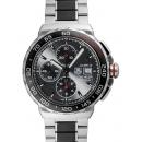 タグホイヤー 時計コピー フォーミュラー1 人気キャリバー16 CAU2011.BA0873