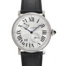 カルティエ腕時計コピー ロトンド ドゥ 新品 カルティエ W1556202